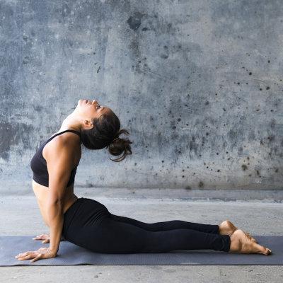Diseño Yogamat