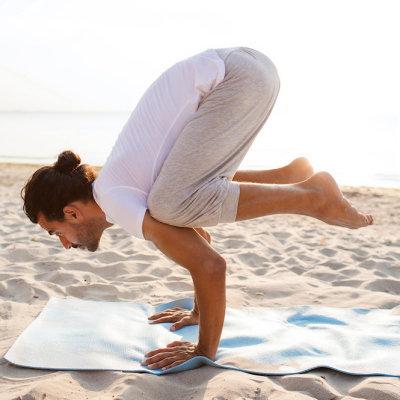 Yoga clothing other
