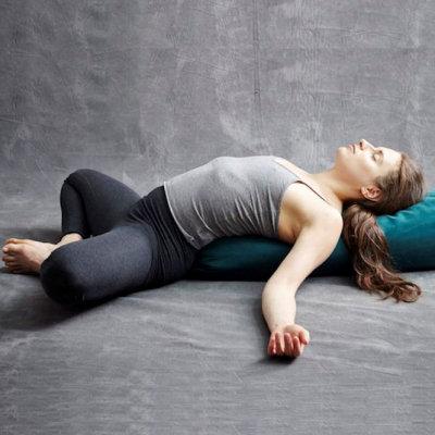 Comprar accesorios de yoga   2e49dfcb5613