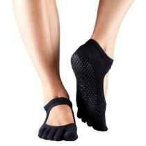 Comprar calcetines de yoga   018a02099d8d